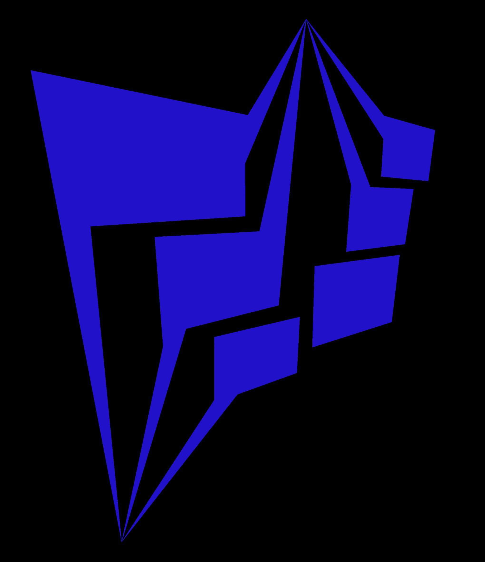 Martin Redston Associates Icon